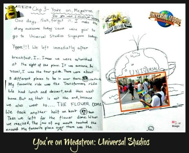 universal-studios-singapore-2